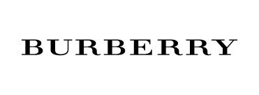 BURBERRY_Logo_Sizes_371x136px4