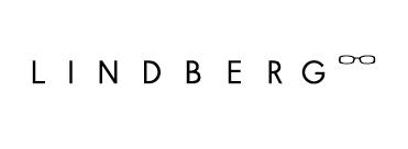 LINDBERG_Logo_Sizes_371x136px19