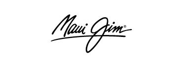 MAUI_JIM_Logo_Sizes_371x136px20
