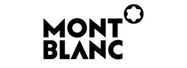 MONT_BLANC_Logo_Sizes_371x136px21