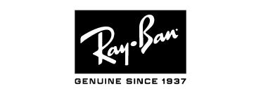 RAYBAN_Logo_Sizes_371x136px27