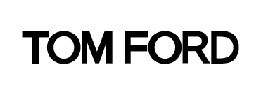 TOM_FORD_Logo_Sizes_371x136px32